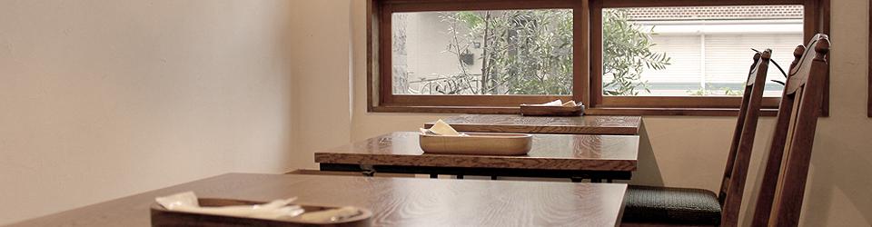 京都府舞鶴市にある石窯で焼くナポリピッツァとイタリア料理のお店│Pizzeria SLOW