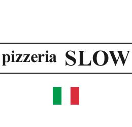 Pizzeria SLOW